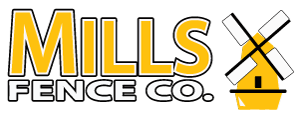 MillsFence_website_homepage_logo_ylw_300x116