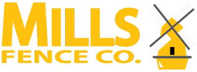 Mills Fence Co.